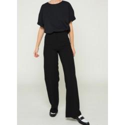 Pantalon Marcus - noir