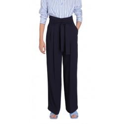 Pantalon iconique tara...