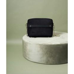 sac lili noir