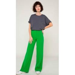 Pantalon Modetrotter -...