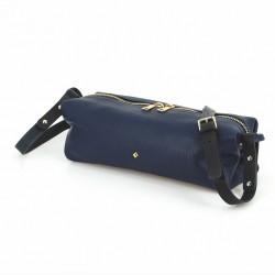 sac sohna - bleu