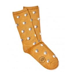 chaussettes duchesses -...