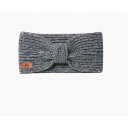 headband - gris
